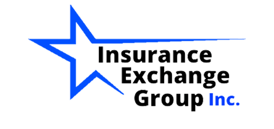 Marketplace Insurance Exchange logo